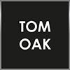 TomOak.com -